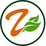 Zulax Infraestate Pvt. Ltd.